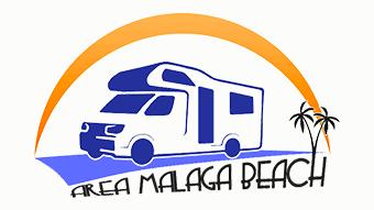 Área Málaga Beach